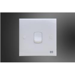 Winner Vacuum Flask 0.5L