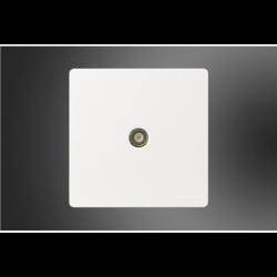 SS Mixing Bowl 15cm