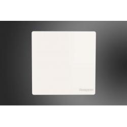 4 Step Super Rack Red