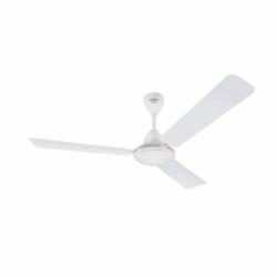 Mum Water Bottle 1200 ML-Tr