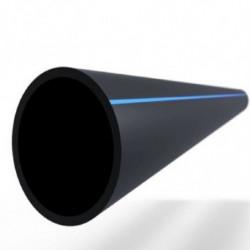 Paper Basket Black