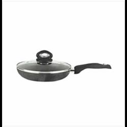 Premium Kitchen Rack Red And White