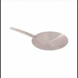 Ninza Water Bottle 800 ML