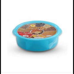 Sweet Box 25 Pcs Set- 500 ML-White