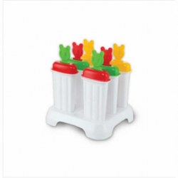 Royal Chopping Board 24cm Assorted White