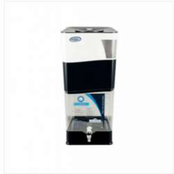 Support Coil Mate (40'X4') 16MM - Blue