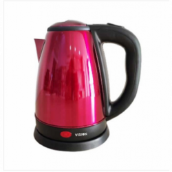Support Coil Mate (20'X4') 16MM - Blue
