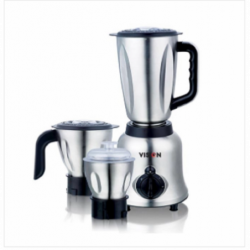 Support Coil Mate (40'X4') 16MM - Gray