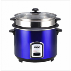 Support Coil Mate (20'X4') 16MM - Gray