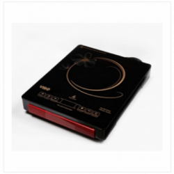 Support Coil Mate (40'X4') 16MM - Green