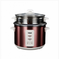Support Coil Mate (20'X4') 16MM - Green