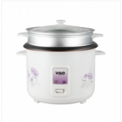 Support Coil Mate (40'X3') 16MM - Blue