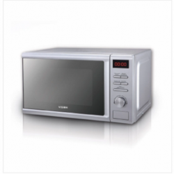 Support Coil Mate (20'X3') 16MM - Blue