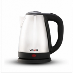 Support Coil Mate (40'X3') 16MM - Gray
