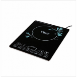 Support Coil Mate (40'X3') 16MM - Green