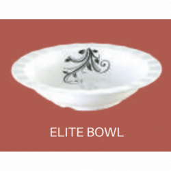 Support S Mate (25'X3') 5 MM - Red