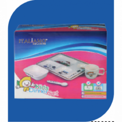 Support S-Mat (50'X3') 9MM-Red