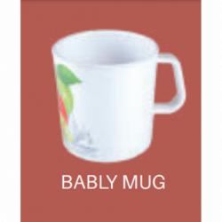 Support S-Mat (25'X3') 9MM-Red