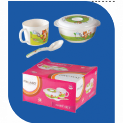 Support S-Mat (25'X4') 5MM-Red