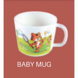 Support S-Mat (50'X4') 9MM-Red
