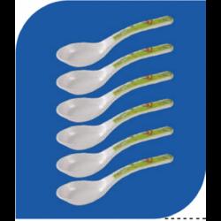 Support S-Mat (50'X3') 5MM-Blue