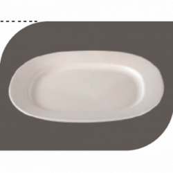 Support S Mate (25'X3')x7 MM - Blue