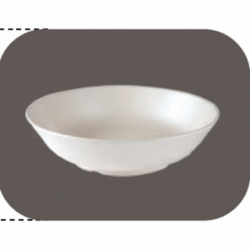 Support S Mate (50'X4')x7 MM - Blue