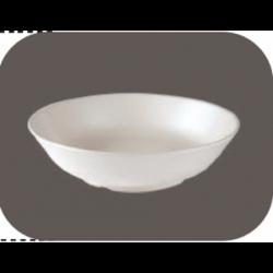 Support S-Mat (50'X4') 9MM-Blue