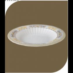 BAKO MINIKET RICE 50KG