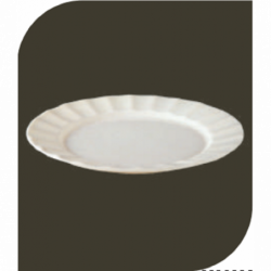 TV Cabinet With Book Self
