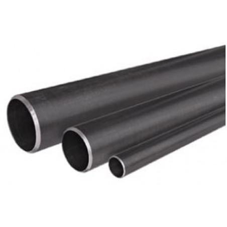 Baby Reading Table St/Leg (Kidstar) - Parrot Green