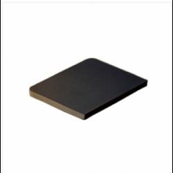 Supreme Wardrobe (Double-5D)-Better Life Pink-TEL