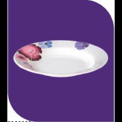 Supreme Wardrobe (Single-4D) -Lily  Pink-TEL