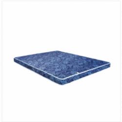 Hygiene Liquid Soap (Rose ) - 01 ltr