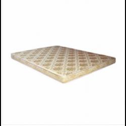 Cargo Box 50L