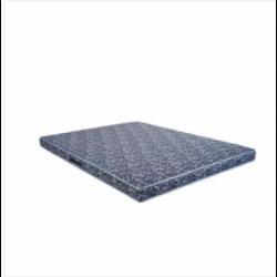 SD05  Wheel Dustbin Paddle - Blue