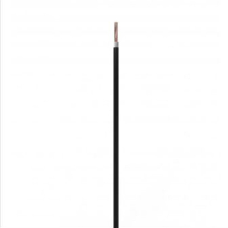Decorate Chair (Tube Rose) – Rose Wood