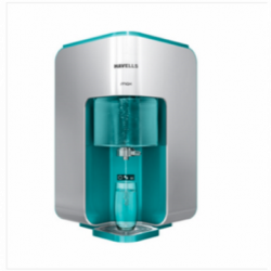 Good Luck – Permanent Marker -Red-GLPM-003
