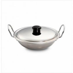 Good Luck Gold Pencil - HB-(New)