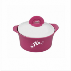 Good Luck Color pencil - Small - PC24