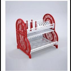 Good Luck Color Pencil - Large - TC24