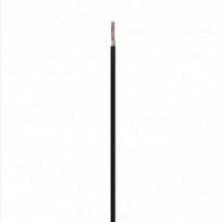 Decorate Chair (Tube Rose) – Sandal Wood