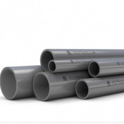 High End PU Staff Office Computer Chair Leather Low-Back High-Back Height Adjustable Design Office Furniture Chairs