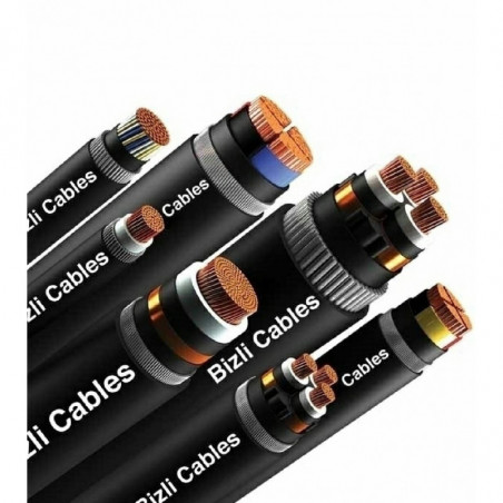 Decorate Chair (Tube Rose) - Red