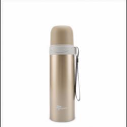 PB SS Rice Bowl - 32 cm