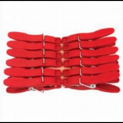 Italiano 52 Pcs Crazy Dinner Set Snowdrop Brand: Italiano
