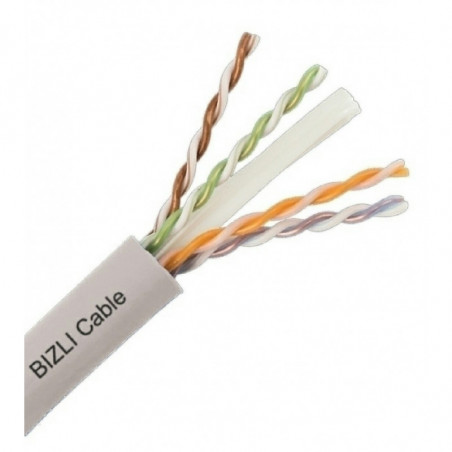 Folding Casual Chair (Tulip-Bar) - Red