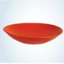 """RFL Pvc Suction Hose Pipe 1"""" Green 1ft (Test)RFL Pvc Suction Hose Pipe 1"""" Green 1ft (Test)RFL Pvc Suction Hose Pipe 1"""" Green 1"""