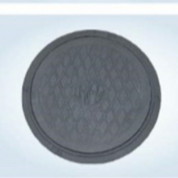 """RFL Pvc Suction Hose Pipe 1.25"""" Green 1ft(Test)"""