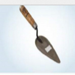 """RFL PP-R Pipe (20 Mm) 1/2"""" X 3M Green 1 Ft"""